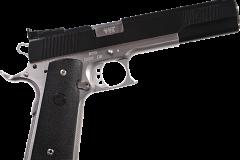 HCG-PLS-6-45-Duo_02